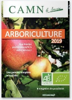 vignette catalogue arbo bio 2019