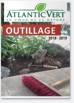 vignette catalogue outillage 2019